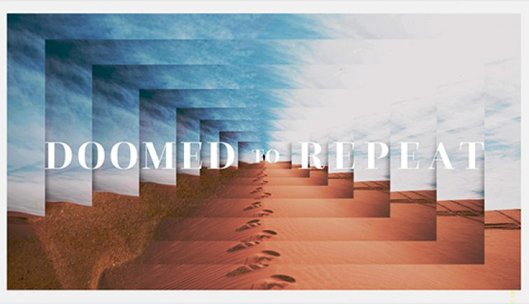 Doomed-To-Repeat_LowRes-WebSlide
