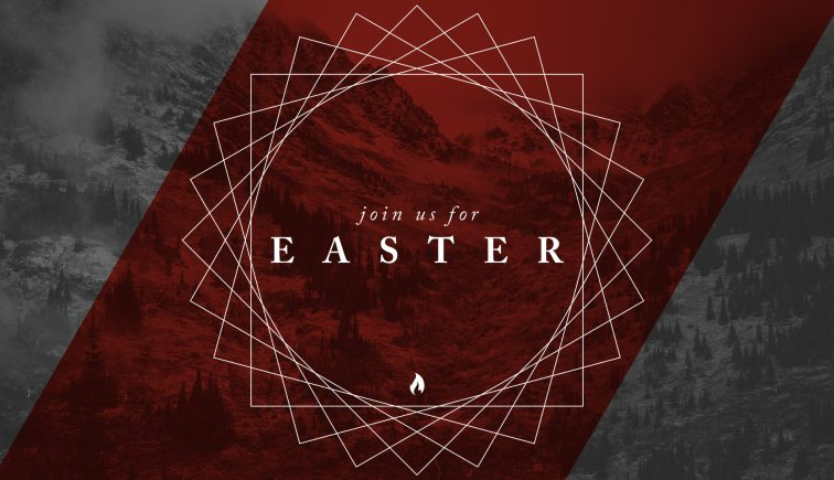 Easter2017SermonGraphic