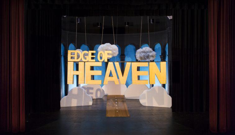 EdgeofHeaven_Main