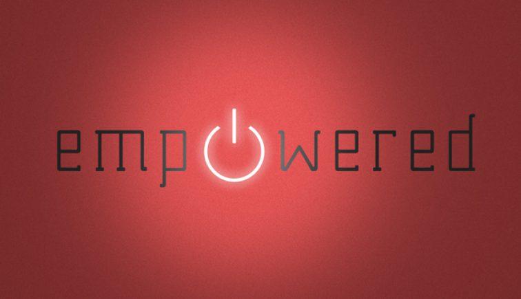 Empower Sermon Series Idea