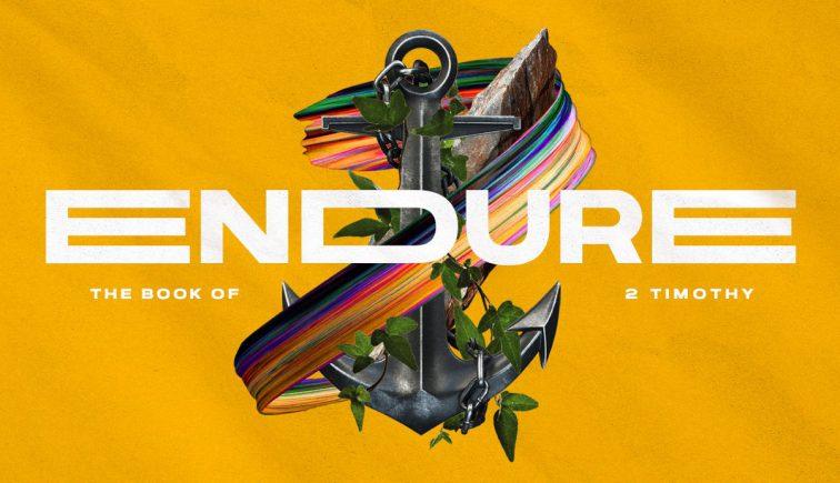 Endure-image