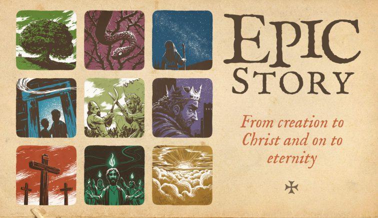 EpicStory_Promo