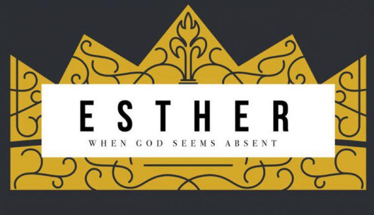 Esther-HighStreet