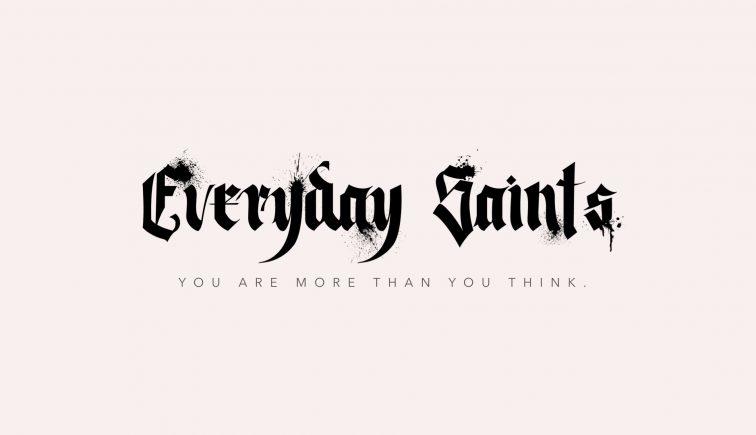 Everyday+Saints+bulletin+cover.001