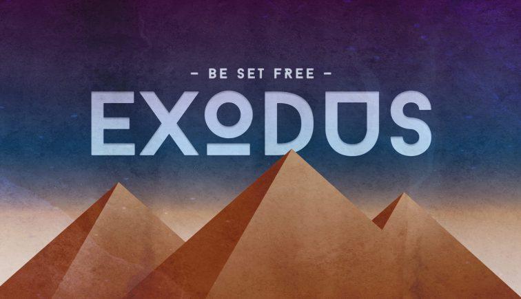 Exodus_3000x2000_Promotion-2