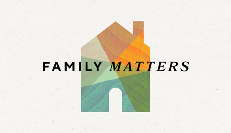 Family_Matters_Slide