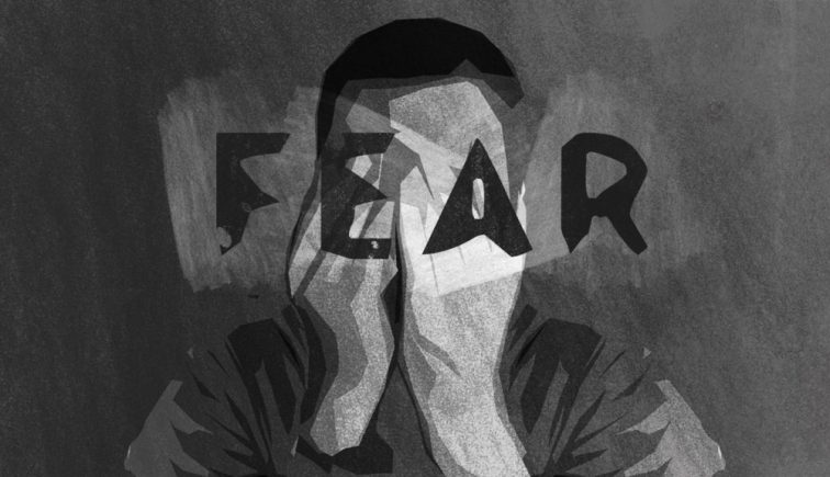 Fear-Social-1024x576