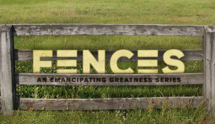 Fences_WebsiteHero_1400x788