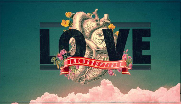 Final-Love-incorruptible