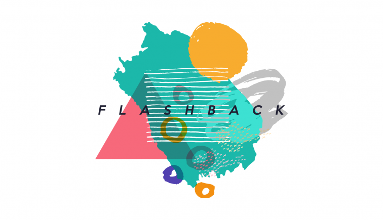 Flashback_UCUMCSermon1920x1080