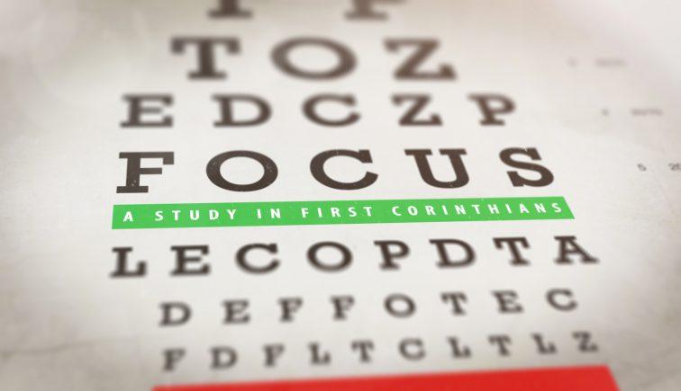 Focus_MainGraphic_v2