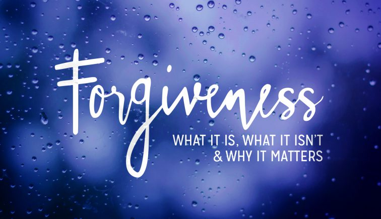 ForgivenessFINAL
