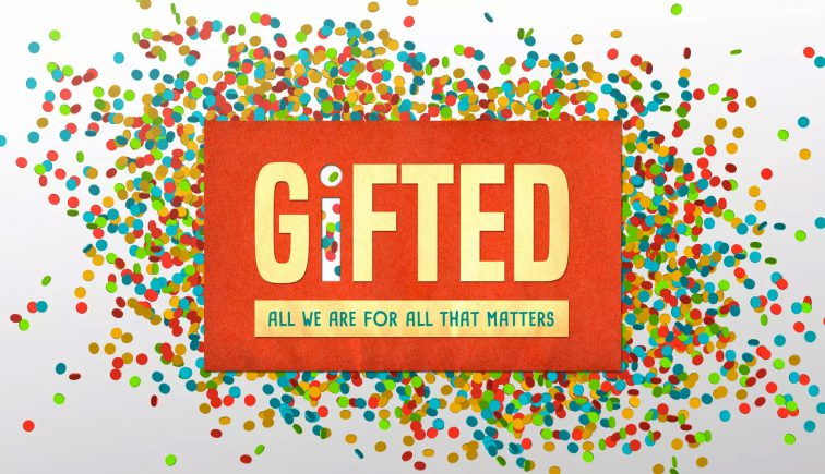 gifted-sermon-series-idea