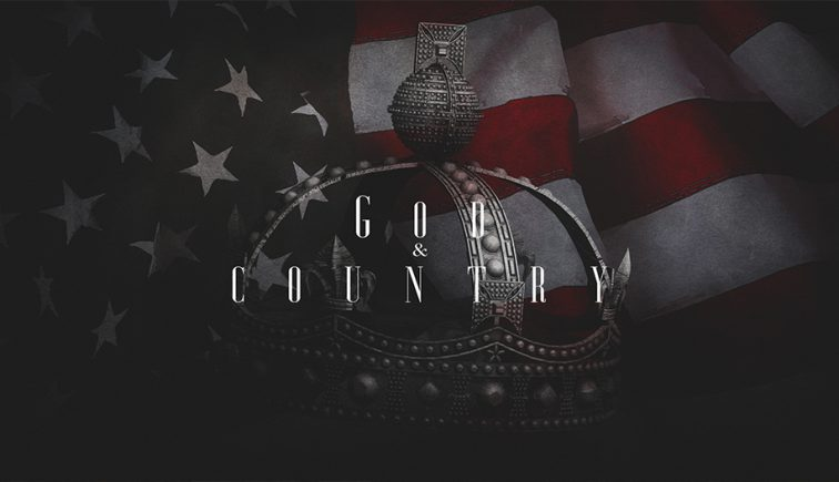 God-And-Country_LowRes-WebSlide