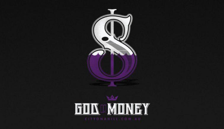 GodorMoney
