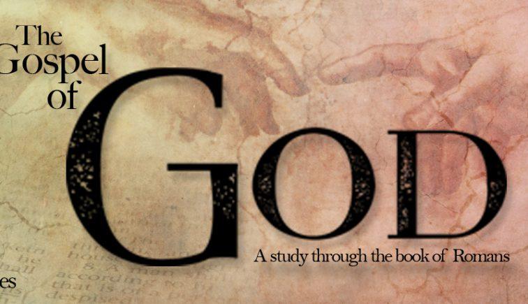 Gospel-of-God-Rotator
