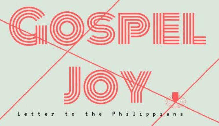 Gospeljoy