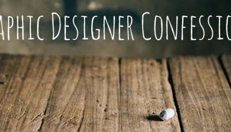 Graphic-Designer-Confessions