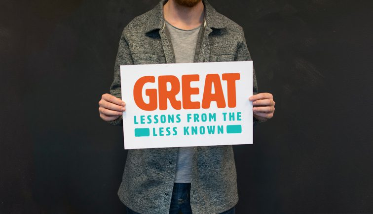 great-lessons-from-the-less-known-sermon-series-idea