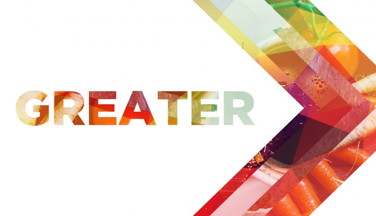 Greater-Opt1