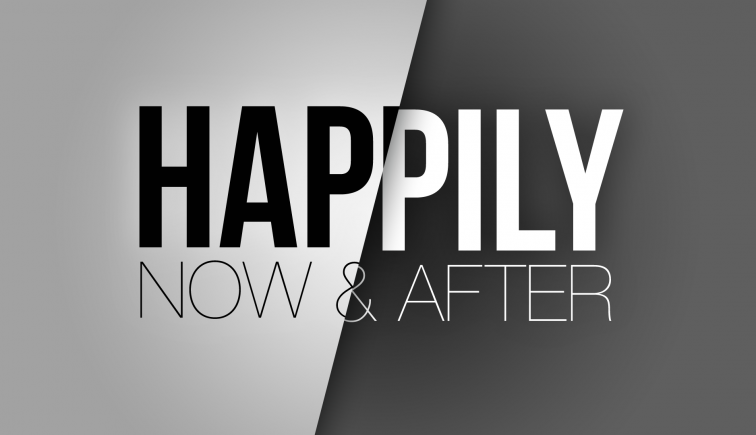 Happily-Now-After-16x9