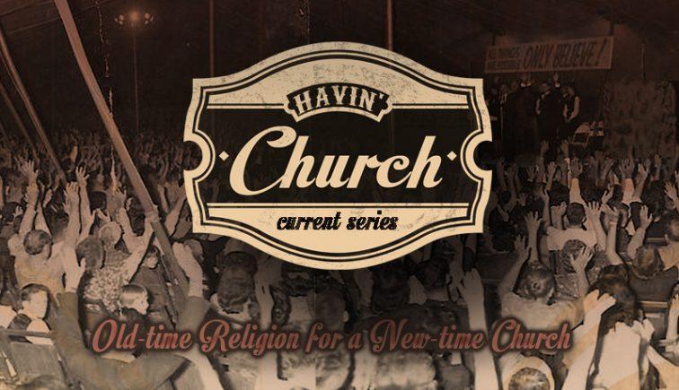 Havin-Church-ROT