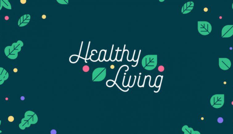 HealthyLivingUtah