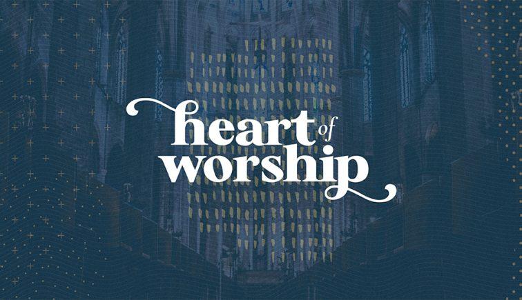 Heart-Of-Worship_LowRes-WebSlide copy