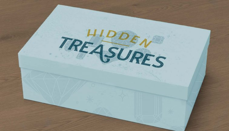 Hidden_Treasures_16_9