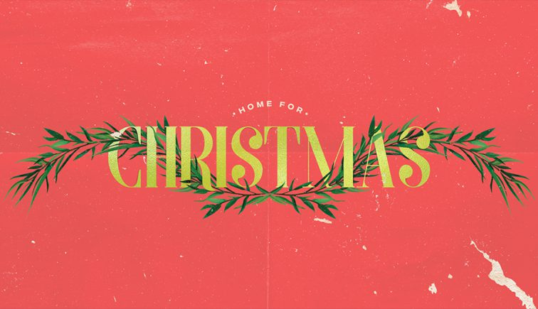Home-For-Christmas_LowRes-WebSlide