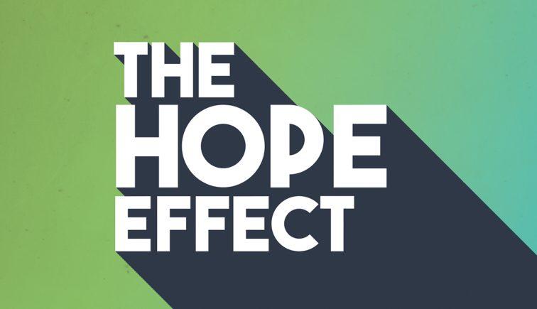 Hope_Effect_Header