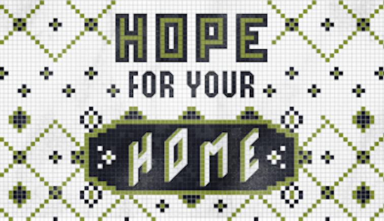 HopeforyourHome-COTM