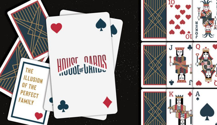 House-of-Cards-Main-700x394-1