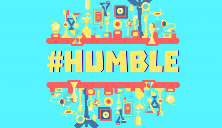 Humble-01
