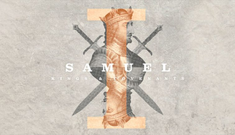 I-Samuel-Series-Graphic-576x324