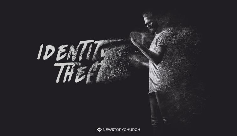 Identity-Theft-Main-Final2