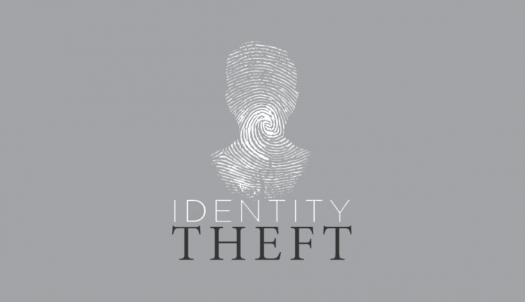 Identity-Theft-banner