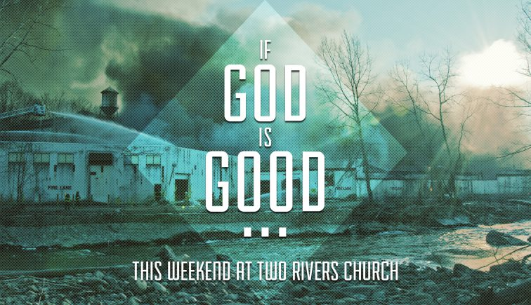 If God Is Good tv