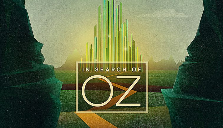 In-Search-of-Oz-The-Oaks-Fellowship