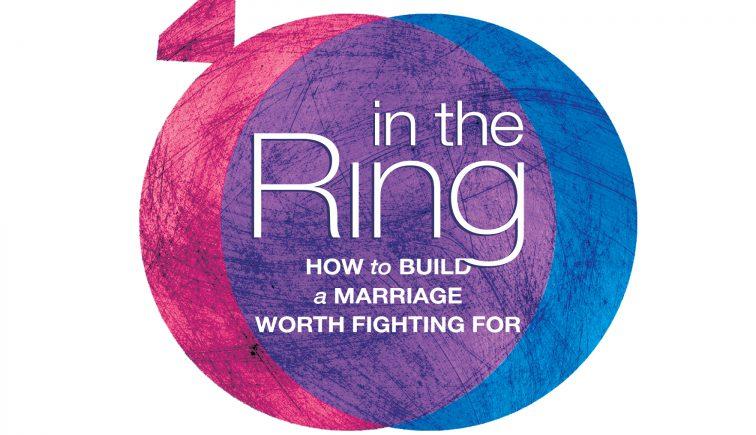 In the Ring Sermon Series Idea