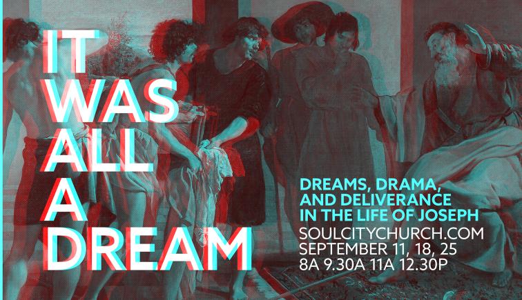 itwasalladream-sermon-series-idea