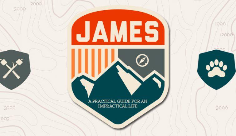 James_Web