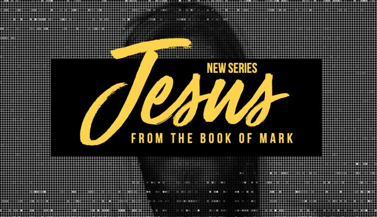Jesus-from-the-book-of-Mark-web-Graphic