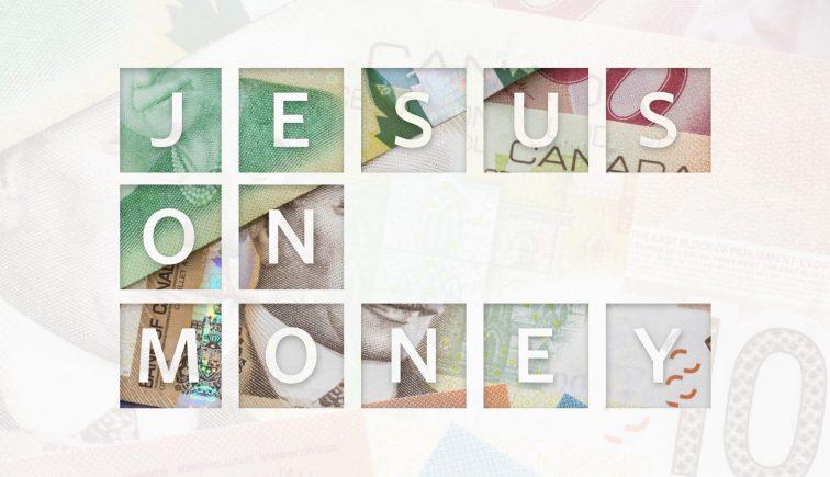 Jesus-on-Money-series-slide-darker