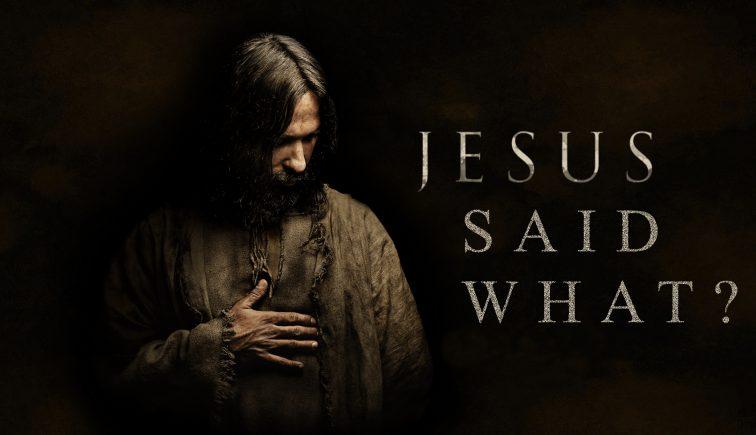 Jesus-said-What-Sermon-Slide