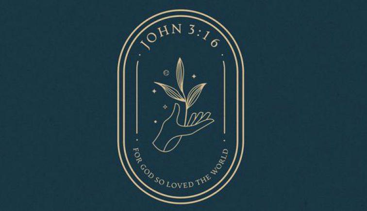 John-3-16-Sermon-Series-Guide-576x324