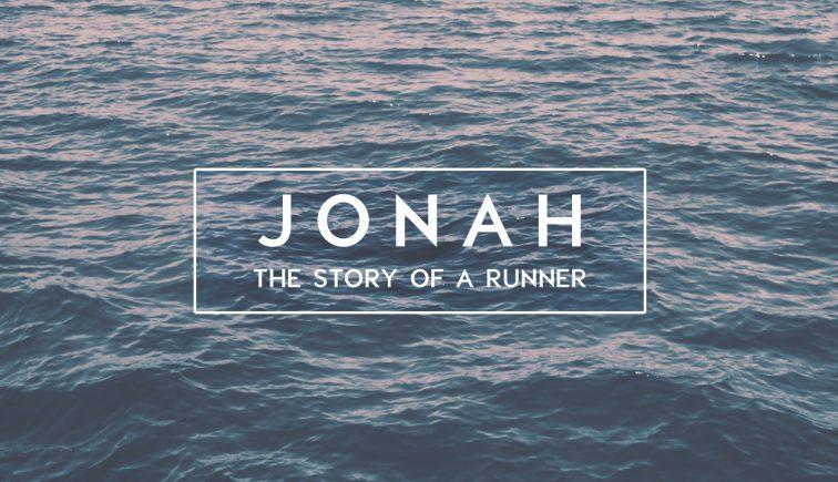 Jonah-open