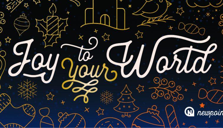 joy-to-your-world-sermon-series-idea