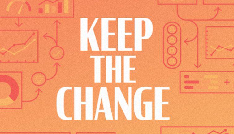 KeeptheChange_157x157