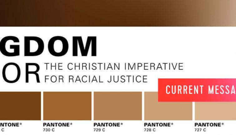 kingdom-color-sermon-series-idea